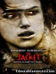Poster Film The Jacket (2005)