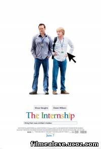 The Internship OnlineSubtitrat HD (2013/DVDRIP)