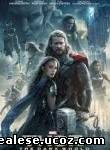 Poster Film Thor: The Dark World (2013) Online Subtitrat hd
